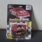 Davey Allison #28 Havoline 1/64 Racing Champions