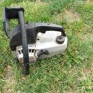 Craftsman 358.355162 Chainsaw