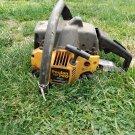 Poulan Pro 260 Chainsaw