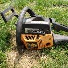 Poulan Pro 4620AVX Chainsaw