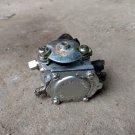 Echo 500evl Chainsaw Carburetor