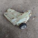 Echo 500evl Chainsaw Bar Oil Tank
