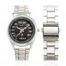 New Chevrolet Bel Air 1970 Speedometer Watch Unisex Watches Women Men's Stainless Steel Watches