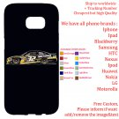 1 Go fas Racing Phone Cases