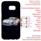 1 JTG Daugherty Racing Phone Cases
