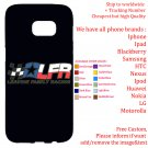 1 Leavine Family Racing Phone Cases