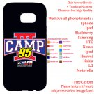 3 Leavine Family Racing Phone Cases