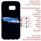 2 Premium Motorsports Phone Cases