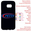 1 Richard Petty Motorsports Phone Cases