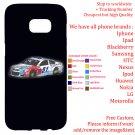 2 Rick Ware Racing Phone Cases