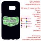 1 Roush Fenway Racing Phone Cases