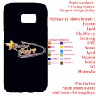 1 StarCom Racing Phone Cases