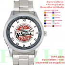1 Wood Brothers Racing WATCHES