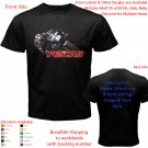 2 Red Bull KTM TECH 3 Hafizh Syahrin Miguel Oliveira T-shirt S-5XL Kids Baby's Toddler