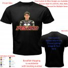 3 Red Bull KTM TECH 3 Hafizh Syahrin Miguel Oliveira T-shirt S-5XL Kids Baby's Toddler