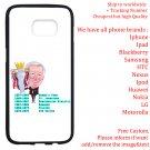 4 Sir alex ferguson Tour Phone Cases