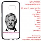 5 Sir alex ferguson Tour Phone Cases