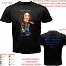 3 Weird Al Yankovic T-shirt All Size Adult S-5XL Kids Baby's Toddler