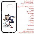 3 Zlatan ibrahimovic Tour Phone Cases