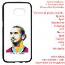 4 Zlatan ibrahimovic Tour Phone Cases