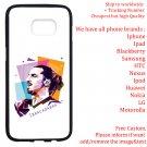 5 Zlatan ibrahimovic Tour Phone Cases