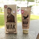 Wak Doyok Original Cream Growing Cream For Hair, Mustache