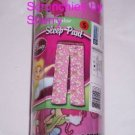 Disney Pink Tinkerbell Junior Sleep Pants Small NEW
