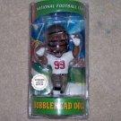 Tampa bay Buccneers #99 Warren Sapp Bobblehead NFL