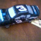 Dale Earnhardt #  3 Goodwrench Pit Road race Car NASCAR