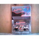 DALE EARNHARDT JR 2003 CONCERT CAR 1/64