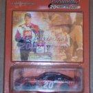 2002 Tony Stewart Championship CAR 1/64 NASCAR