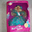 1993 Birthday Barbie NRFB