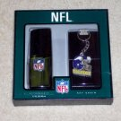Minnesota Vikings After Shave  & Key Chain NFL