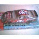 2003 TAMPA BAY BUCCANEERS SUPER BOWL CAR 1/24 NFL