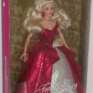 Barbie Doll Target 35th Anniversary 1997 Special Edition Retired NRFB
