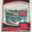 Dale Earnhardt Jr Hood Ornament Christmas Tree Holiday #88 NASCAR New