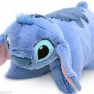 Disney Stitch Plush Pillow Theme Parks Lilo