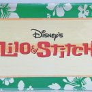 4 Disney Store Disney Lilo & Stitch Lithographs Photos Pictures Retired