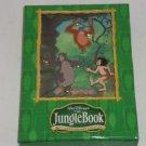 Disney Jungle Book Pin Set 40th Anniversary 2007 Trading Pins