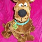 Scooby Doo Giant Plush Toy 20 Inches Dog Hanna Barbera Animal Cartoon Network