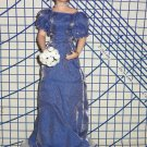 Princess Diana Doll Porcelain Queen of Hearts Original Box COA First Issue