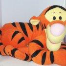 Disney Big Tigger Plush Toy Floor Pillow Sleeping Stuffed Animal Fisher Price