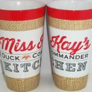 Duck Dynasty Miss Kay's Duck Commander Kitchen Coffee Mug Tall Cup