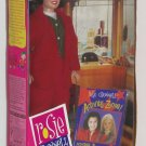 Rosie O'Donnell Barbie Doll 1999 Retired