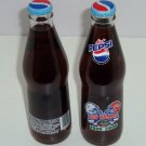 Florida Gators Diet Pepsi Cola Bottle 100 Years 1906 2006