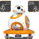 Disney BB-8 App-Enabled Droid Sphero Star Wars The Force Awakens Boys Girls 2015