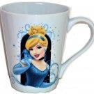 Disney Princess Cinderella Coffee Mug