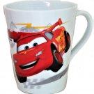 Disney Cars Coffee Mug