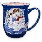 Disney Store Princess Story Mug Belle 2017