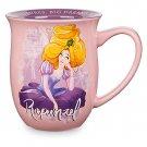 Disney Store Princess Story Mug  Rapunzel 2017